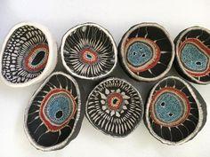 Penny Evans Art Ceramics