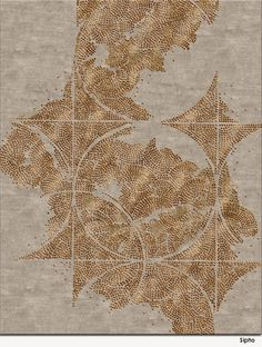 Carpet Tiles, Rugs On Carpet, Tile Patterns, Textures Patterns, Area Rug Sizes, Area Rugs, Teal Rug, Fluffy Rug, Fabric Rug
