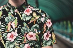 Image of Weekend Offender 2014 Spring/Summer Shirts