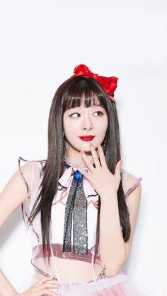 red velvet uploaded by Red Velvet Joy, Red Velvet Seulgi, Red Velvet Irene, Kpop Girl Groups, Korean Girl Groups, Kpop Girls, Kang Seulgi, Kim Yerim, Poses