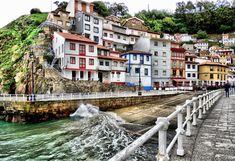19 razones por las que nunca deberías visitar Asturias - Matador Español