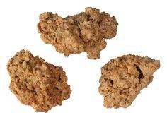 http://www.italianfoodforever.com/2012/04/brutti-ma-buoni-cookies/