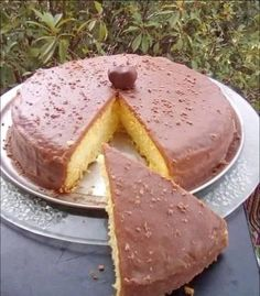 Greek Sweets, Food Gallery, Party Desserts, Yams, Greek Recipes, Food And Drink, Cooking Recipes, Pudding, Candy