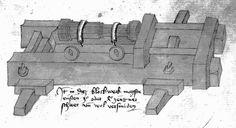 Feuerwerks- und Büchsenmeisterbuch. Rezeptsammlung Bayern, 3. Viertel 15. Jh. ; Nachträge 1536-37 Cgm 734 Folio 132