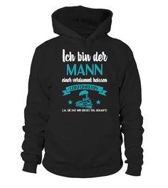 LOKFHRER MANN LIMITIERT
