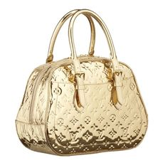 Southport bag pm silver leather the 3, bag vuitton do mm have sep bag, bag will canvas to golden golf new add and buy 4444 handbag. Description from innovativespeedshop.com. I searched for this on bing.com/images
