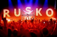 rusko <3 amazing to see him in Salt Lake City on 4/21/2012