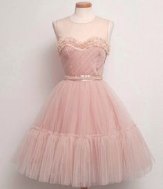 #short coctail dress sexy cocktails #fashion #pink  ...PUSH and choose