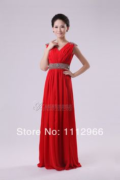 e5031b34a4 2014 new spring fashion casual dress chiffon straight long section of  European and American temperament party dress Bra  43.99. xiao ziqi · Evening  Dresses