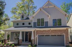 House Plan 119-370