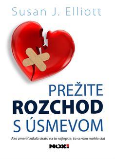 Úryvok:  https://docs.google.com/viewer?url=http://data.bux.sk/pdf/033/561/0335613/sample-prezite_rozchod_s_usmevom.pdf&chrome=true