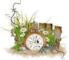 Wood Watch, Accessories, Wooden Clock, Jewelry Accessories