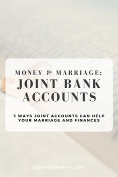 After Marriage, Saving Your Marriage, Save My Marriage, Happy Marriage, Love And Marriage, Failing Marriage, Marriage Advice Cards, Marriage Tips, Financial Planning For Couples
