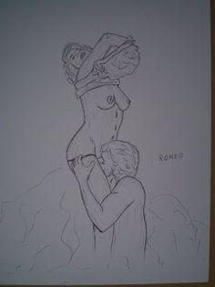 AMOR E SEXO - O LIVRO: A QUÍMICA DO SEXO - CAPÍTULO II