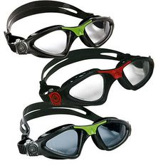 Aqua sphere #kayenne #adult mens swimming goggles #triathlon goggles uv protectio,  View more on the LINK: 	http://www.zeppy.io/product/gb/2/262313487062/