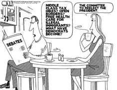View the latest political cartoons by Steve Kelley, with satire humor, jokes, and pictures for the latest in politics, news and culture. ~ May 2020 - EST. Political Quotes, Political Satire, Political Cartoons, Funny Adult Memes, Funny Cartoons, Funny Jokes, Cartoon Humor, Satire Humor, Liberal Hypocrisy