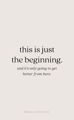 Are you looking for inspiration for positive quotes?Check out the post right here for unique positive quotes ideas. These inspirational quotes will make you enjoy. Motivacional Quotes, Words Quotes, Best Quotes, New Me Quotes, New Start Quotes, Fresh Start Quotes, Starting Over Quotes, Future Quotes, Sport Quotes