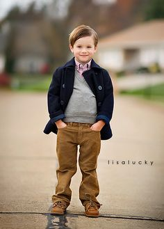 images of stylish boys clothing - Google Search