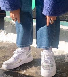 Ropa Tutorial and Ideas 90s Fashion, Womens Fashion, Korean Fashion, Outfit Goals, Look Cool, Swagg, Me Too Shoes, Style Me, Personal Style