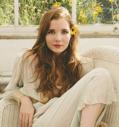 Pictures & Photos of Elise Eberle - IMDb