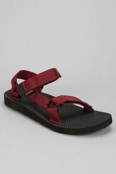 dcc156dab28 Teva Original Universal Sandal