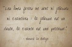 Phrases françaises