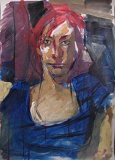 NIKOLAS CHRISTOFORAKIS conteporary art   2010-2007