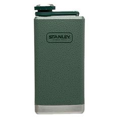 Stanley Adventure Stainless Steel Flask * Discover this special product, click the image : Hiking gear