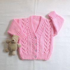 eda354317 107 Best Baby Knits