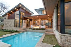 Plan Design Ideas, Pictures, Remodel and Decor