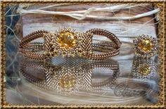 Bracelets - Page 3 - Le Blog de Peetje