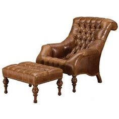 wesley hall at riverview galleries furniture store nc by riverview galleries located in durham north