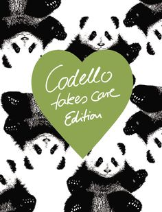 Codello - Takes Care Collection
