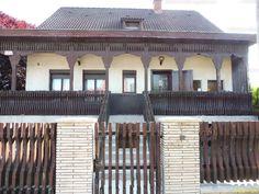 Raiffeisen Bank ügyfelei által eladásra kínált vidéki ingatlanok bemutatkozás