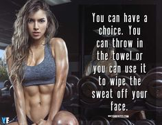 Here are 41 motivational fitness quotes for women: Fitness Quotes for Women: Today, fitness has been an ongoing trend, especially to Americans. Bodybuilding Motivation Quotes, Gym Motivation Quotes, Gym Quote, Health Motivation, Weight Loss Motivation, Workout Quotes, Health Goals, Workout Motivation, Fitness Quotes Women