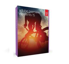 Adobe Photoshop Elements 15 Free Download - FileHippoPro