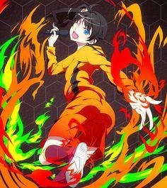 "! Master carpenter,   Well ~Tsu~tsu~tsu hear Shiroshi, my song   Hi憐   take, Karen Bee   the 2nd, like a raging fire   Echizen omelet, Araragi Ki-hi憐   Kumokuwa, sister of the more huge: Source ""? ..."" Puni~tsu ... Hi憐   multiply, fire sisters   Hao Admiral, Fire Sisters of wood in two of Tsuga  :, Fire Sisters!   Ki Ruru restore ""pixiv""   Senjougahara   Hachikuji   Kanbaru   Nadeko     Hanekawa   Karen   Tsukihi   Shinobu  "