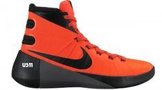 innovative design 17365 26af3 ... order nike hyperdunk 2015 hyperdunk 2015 nike basketball best  basketball shoes sneaker 164e1 b7dc6