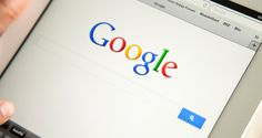 SEO Predictions 2015: What's In Store for Your Campaign? http://www.smallbusinesscan.com/seo-predictions-2015-whats-in-store-for-your-campaign/