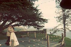 big sur wedding - Google Search