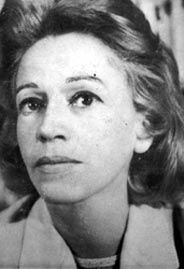 Elena Garro de Paz Allegation http://www.pinterest.com/source/maryferrell.org/ One of the stories of Communist conspiracy emanating from Mexico City came from Mexican poet and writer Elena Garro de Paz and her daughter Elenita. The origins of this story are murky - the first available documentation dates from after the publication of the Warren Report, but there are indications that it actually originated in the immediate aftermath of the Kennedy assassination.