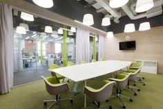 yandex-mamontov-office-design-5