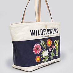 "Spotted while shopping on Poshmark: ""HOST PICKKate Spade bag""! #poshmark #fashion #shopping #style #kate spade #Handbags"