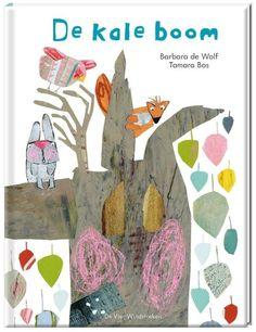 Bijzonder boek met een bijzonder onderwerp&bijzondere illustraties. Aanrader voor alle kinderen..zeker diegenen die een hart onder de riem kunnen gebruiken.