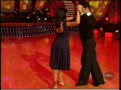 SAMBA LESSON WITH LEN. DEMONSTRATION BY TONY & ELENA Dance Lessons, Samba, Formal Dresses, Music, Youtube, Fashion, Dresses For Formal, Musica, Moda