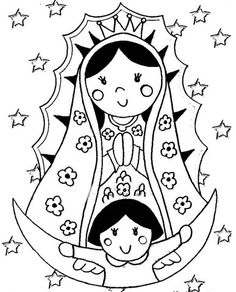 ... negro on Pinterest   Precious Moments, Coloring Pages and Coloring