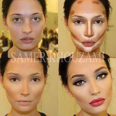 makeup_contour
