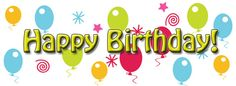 Happy birthday photo, images, pictures to You ♡♥ Wishes-Quotes ...
