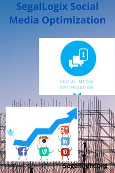Do you want to optimize your Social Account? if yes then SegalLogix is the best Digital Marketing Agency that provide Social Media optimization in the world. Email Marketing Strategy, Facebook Marketing, Social Media Marketing, Digital Marketing, Socail Media, Search Ads, How To Attract Customers, Google Ads, Business Management