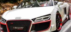 Apakah Mobil Anda Masuk Daftar Mobil Performa Terbaik Di Dunia?